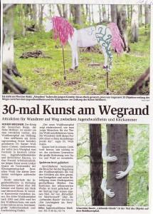 Presse Kunstpfad klein