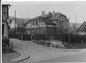 alte Schule Hundelshausen (1024x750)