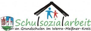 Grundschulsozialarbeit