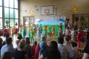 50 Jahre Gelstertalschule Hundelshausen 006