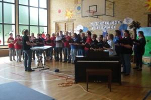 50 Jahre Gelstertalschule Hundelshausen 047