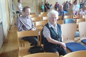 50 Jahre Gelstertalschule Hundelshausen 050
