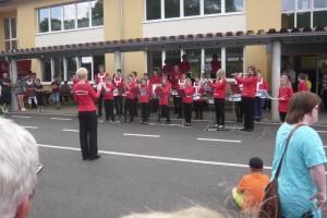 50 Jahre Gelstertalschule Hundelshausen 051