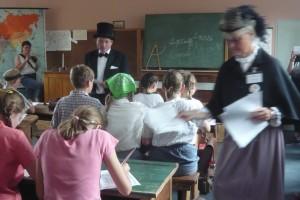 50 Jahre Gelstertalschule Hundelshausen 061