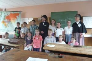 50 Jahre Gelstertalschule Hundelshausen 068