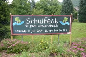 50 Jahre Gelstertalschule Hundelshausen 070