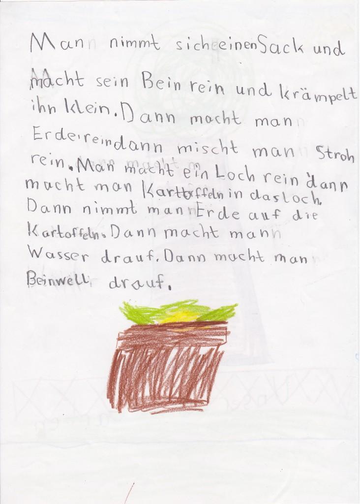 Schulgartenbericht_0001