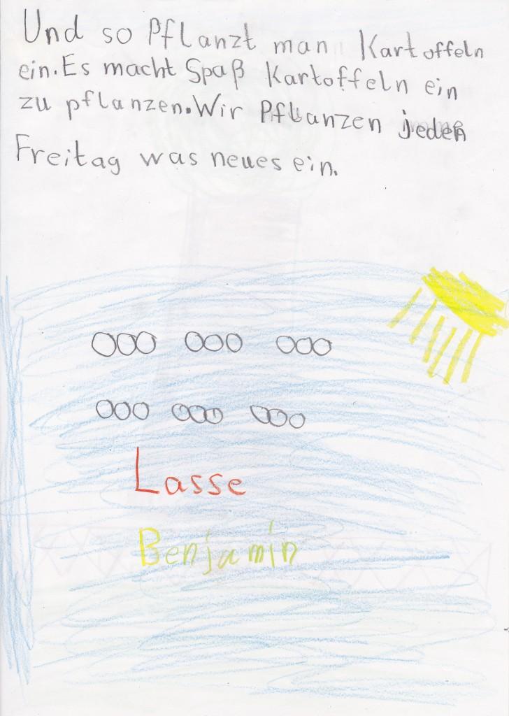 Schulgartenbericht_0002