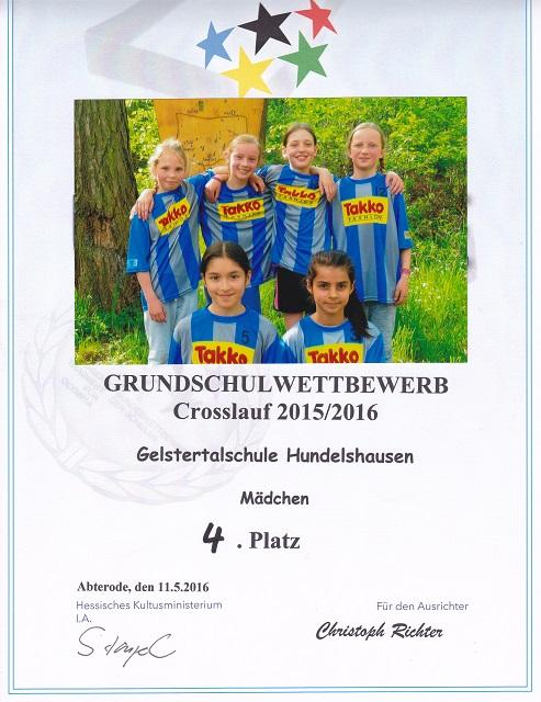 Crosslauf_Mädchen
